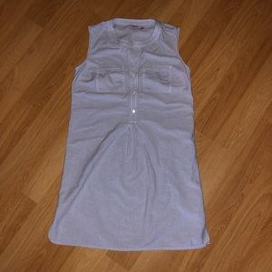 Women's Vineyard Vines Dress sz 2